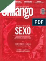 08-15-chilango.pdf