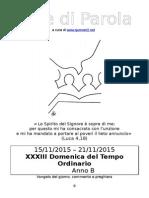 sdp_2015_33ordin-b.doc