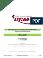 QCM-Part-66-en-Rev02-010115.pdf