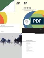 EF EPI_2015