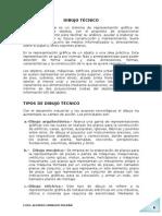 Dibujo Técnico Introduccion (1)