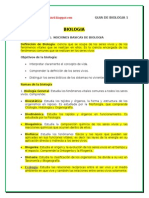 30818539-GUIA-DE-BIOLOGIA-CENEVAL-286.docx