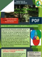 2. Análisis del desarrollo sostenible.pptx