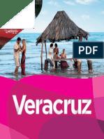 Guia Turistica Veracruz
