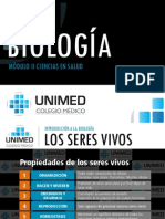 Biologia UNIMED-1