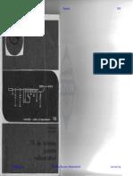 73 de scheme pentru radioamatori Vol I.pdf