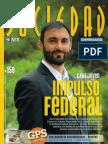 Revista Nueva Sociedad Nº 159