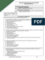 GuiasEstadistica.pdf