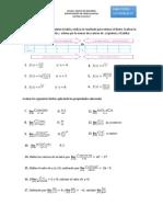practica 1 limites.pdf