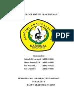 239705996-Fisiologi-Sistem-Pencernaan.pdf