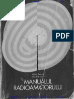 Manualul Radioamatorului.pdf