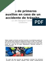 Guía de Primeros Auxilios en Caso de Un(3)