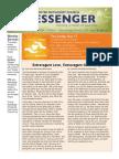 Messenger 11-11-15