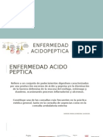 acido-peptica-1