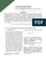 Articulo Fiqui1