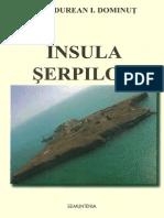 Insula Şerpilor.pdf