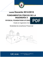 Gd1415 Fundamentos Fisicos II(1)
