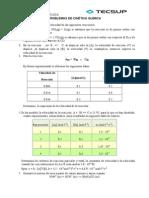 ComplemEjercicios.de.Cinetica.quimica.con.Solucion