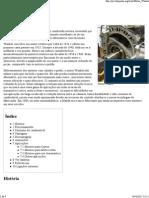 Motor Wankel – Wikipédia, A..