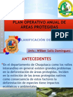 7. POA - Áreas Protegidas.pptx