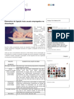 LIGAÇÃO.pdf
