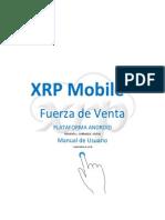XRP Mobile.21.14.30