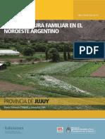 agricultura_familiar_jujuy-inta_ipaf_noa.pdf