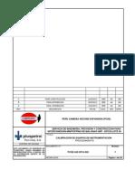 PCSE-345-OP-K-002-0