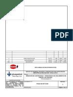 Pcse 345 Op k 005 0 Medicion Continuidad y Aislamiento