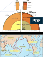 PERTEMUAN 6 - ENDAPAN HIDROTERMAL.pdf