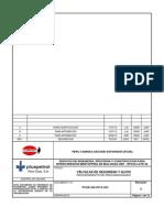 PCSE-345-OP-K-053-0