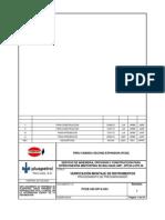 PCSE-345-OP-K-054-1