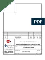 PCSE-345-OP-K-055-0