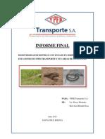 01. Informe final EstacionesYPFB.pdf