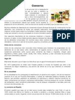 Conserva.docx