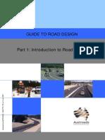 Agrd01-06_intro Top Road Design