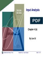 ESI4523_Input_Data_Analysis.pdf