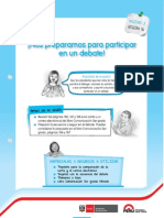 ¡Nos preparamos para participar.pdf