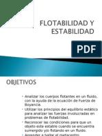 Flotacion y estabilidad.ppt