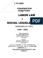2.Labor suggested answers(1994-2006), word.doc