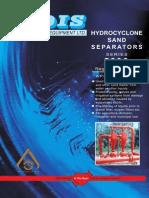 anexo hidrociclone