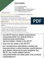 Examen De EE.FF