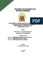 27 de agosto 2014 tesis.docx