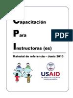 CPI 2013 MR.pdf