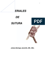 Documento Materiales de Sutura