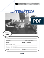 1° MATEMATICA (1) (1)pruebas