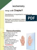 5 CH241 Stereochemistry 8th Ed