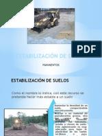02._ESTABILIZACION_DE_SUELOS[1]