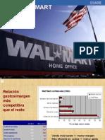 Caso Wal Mart