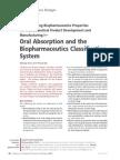 Oralabsorption_01